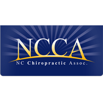 north carolina chiropractic association
